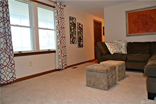 Tiny photo for 895 Brande Drive, Eaton, OH 45320 (MLS # 808710)
