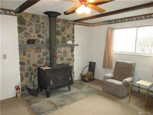 Tiny photo for 9136 Dorothy Drive, New Paris, OH 45347 (MLS # 812711)