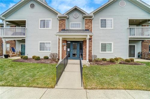 Photo of 6561 Brigham Square, Centerville, OH 45459 (MLS # 834711)