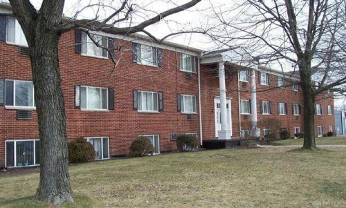 Photo of 1610 Woodman Drive, Dayton, OH 45432 (MLS # 838713)