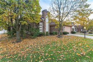 Photo of 980 Fawn Lea Trail, Centerville, OH 45459 (MLS # 805716)