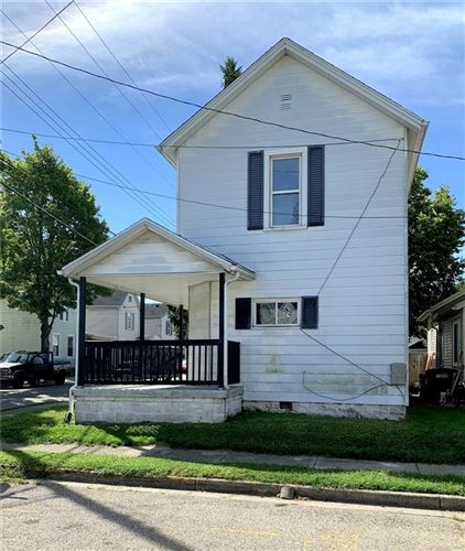 Photo of 558 Sycamore Street, Miamisburg, OH 45342 (MLS # 825717)