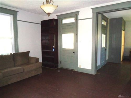 Tiny photo for 8066 State Route 177, Camden, OH 45311 (MLS # 803718)