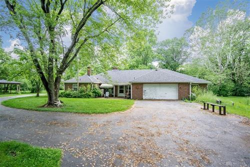 Photo of 8753 Clyo Road, Centerville, OH 45458 (MLS # 834718)