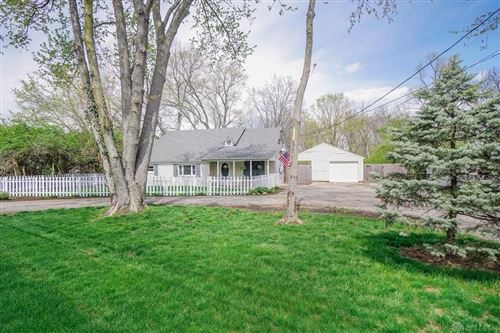 Photo of 1207 Spring Valley, Centerville, OH 45458 (MLS # 813721)