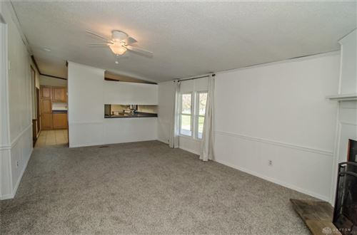 Tiny photo for 209 Norseman Drive, Eaton, OH 45320 (MLS # 838721)