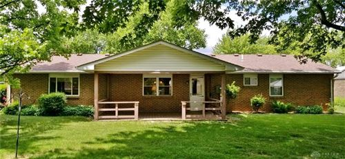 Tiny photo for 433 Little League Drive, Eaton, OH 45320 (MLS # 820722)