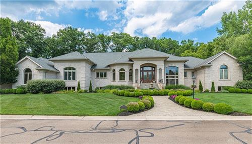 Photo of 997 Olde Sterling Way, Washington Township, OH 45459 (MLS # 817724)