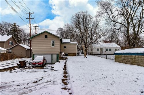 Tiny photo for 317 Maple Street, Eaton, OH 45320 (MLS # 831725)