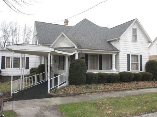 Tiny photo for 311 Main Street, Eldorado, OH 45321 (MLS # 808737)