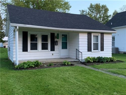 Photo of 715 Somers Street, Eaton, OH 45320 (MLS # 839738)