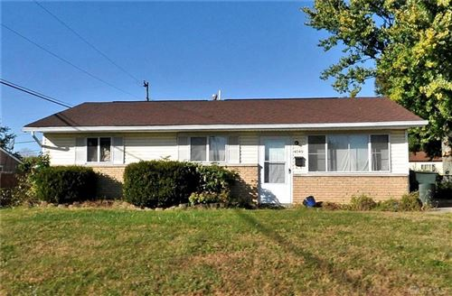 Photo of 4749 Tenshaw Drive, Dayton, OH 45417 (MLS # 832739)