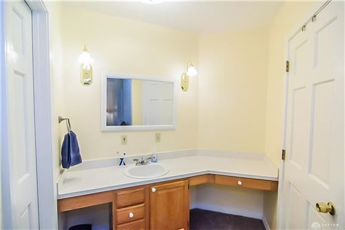 Tiny photo for 776 Vinland Drive, Eaton, OH 45320 (MLS # 830744)
