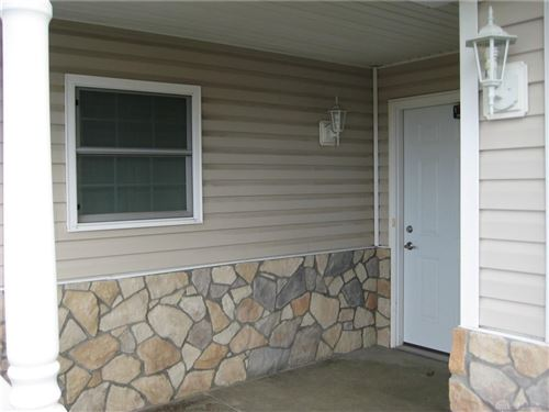 Tiny photo for 409 Golden Crossing, Eaton, OH 45320 (MLS # 828749)