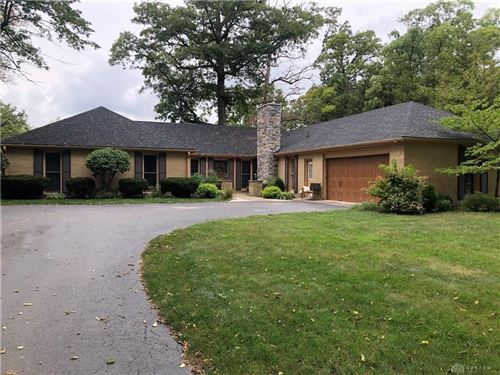 Photo of 6582 Woodbriar Lane, Greenville Township, OH 45331 (MLS # 833752)