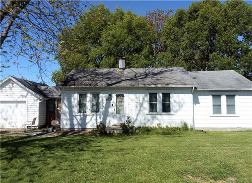 Photo of 4805 Wire Drive, Dayton, OH 45414 (MLS # 839752)