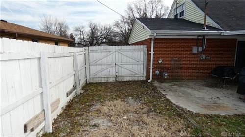 Tiny photo for 7501 Stancrest Drive, Huber Heights, OH 45424 (MLS # 806753)