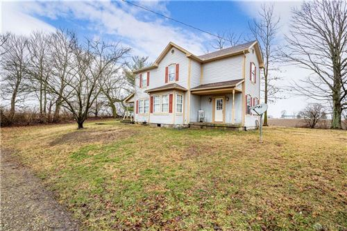 Photo of 4741 Wolverton Road, Eaton, OH 45320 (MLS # 811753)