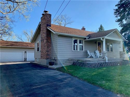 Photo of 2090 Central Avenue, Miamisburg, OH 45342 (MLS # 788756)