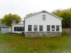Photo of 3641 Clearview Avenue, Moraine, OH 45439 (MLS # 805759)