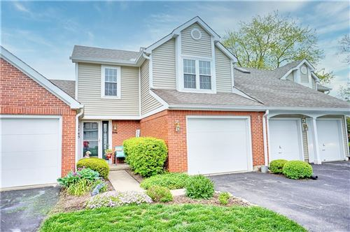 Photo of 1145 Smugglers Way, Centerville, OH 45459 (MLS # 822760)