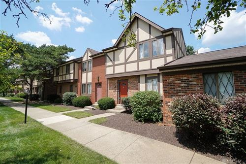 Photo of 7562 Knights Knoll Court, West Chester, OH 45069 (MLS # 845762)
