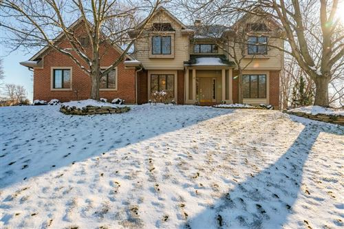 Photo of 2210 Briggs Road, Centerville, OH 45459 (MLS # 807763)