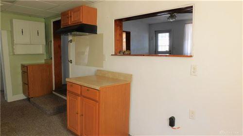 Tiny photo for 246 Jefferson Street, New Madison, OH 45346 (MLS # 807764)