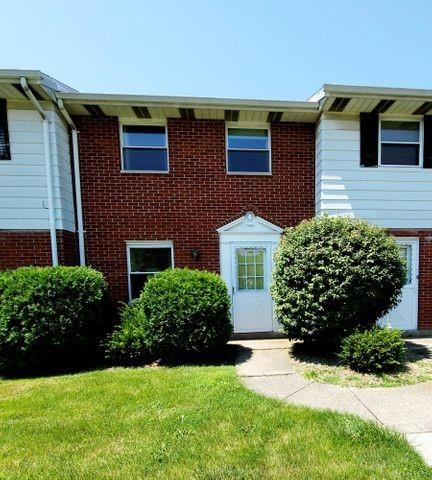 Photo of 2943 Derr Road, Springfield, OH 45503 (MLS # 845766)