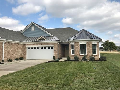 Photo of 1405 Spanish Moss Way, Centerville, OH 45458 (MLS # 821767)