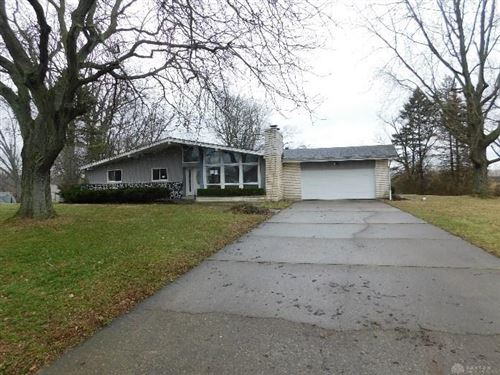 Photo of 7743 Mark Avenue, Huber Heights, OH 45424 (MLS # 810770)
