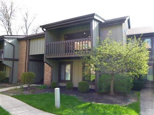 Photo of 6067 Hackamore Trail, Centerville, OH 45459 (MLS # 813770)