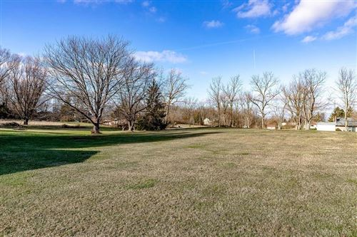 Tiny photo for 10385 County Road 335, New Paris, OH 45347 (MLS # 831778)