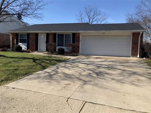 Photo of 7885 Rustic Woods Drive, Huber Heights, OH 45424 (MLS # 809780)