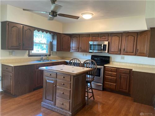 Tiny photo for 1055 Stone Drive, West Alexandria, OH 45381 (MLS # 825784)