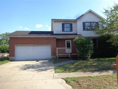 Photo of 6930 Torrington Drive, Franklin Township, OH 45005 (MLS # 822785)