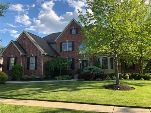 Photo of 299 S Wind Court, Hamilton Township, OH 45039 (MLS # 839786)