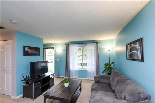 Tiny photo for 6750 Summerdale Drive, Huber Heights, OH 45424 (MLS # 826792)