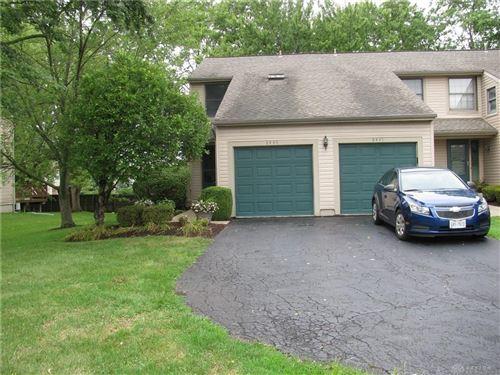 Photo of 8439 Washington Village Drive, Washington Township, OH 45458 (MLS # 822793)