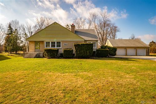 Photo of 7811 Peters Pike, Dayton, OH 45414 (MLS # 808795)
