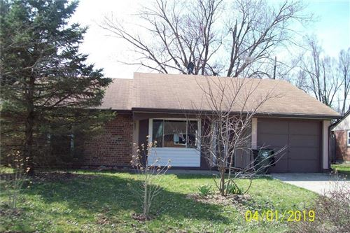 Photo of 239 Mccall Road, Germantown, OH 45327 (MLS # 788796)