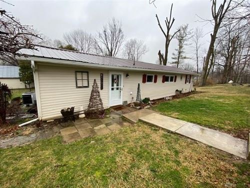 Photo of 1154 East Drive, Greenville, OH 45331 (MLS # 812797)