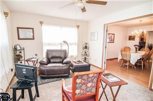 Tiny photo for 312 Longman Road, Eaton, OH 45320 (MLS # 802799)