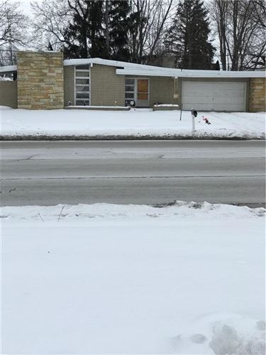 Photo of 410 Wagner, Greenville, OH 45331 (MLS # 833799)