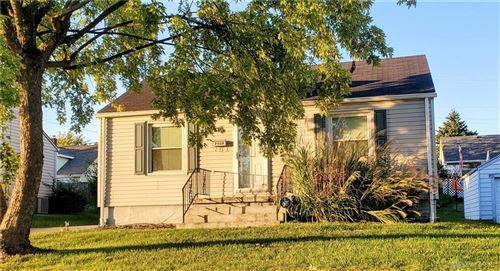 Photo of 2409 Roosevelt Boulevard, Middletown, OH 45044 (MLS # 851799)