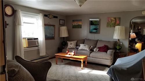 Tiny photo for 4203 Crawfordsville Campbellstown Road, Eaton, OH 45320 (MLS # 825804)