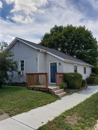Photo of 406 North Street, Arcanum, OH 45304 (MLS # 824805)