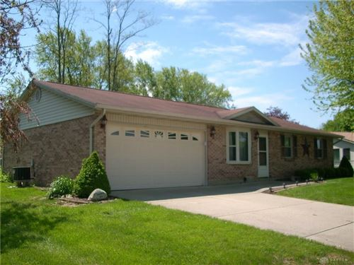 Tiny photo for 405 Woodale Drive, Eaton, OH 45320 (MLS # 815807)