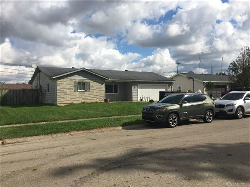 Photo of 1106 Edgebrook Drive, New Carlisle, OH 45344 (MLS # 851811)