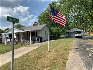 Photo of 3431 Parallel Road, Moraine, OH 45439 (MLS # 800812)